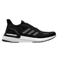 adidas Ultra Boost SUMMER.RDY - Musta/Valkoinen