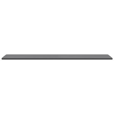 Montana Panton Wire Ext Inlay Shelf - D18,8 - Anthracite
