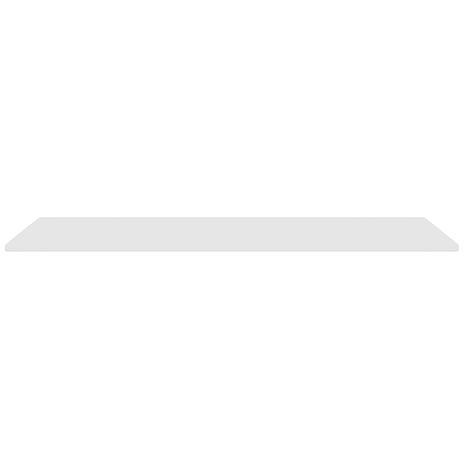 Montana Panton Wire Ext Top Panel - D34,8 - New White