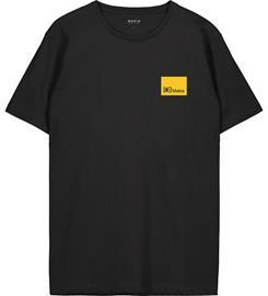 Makia Barrier miesten t-paita