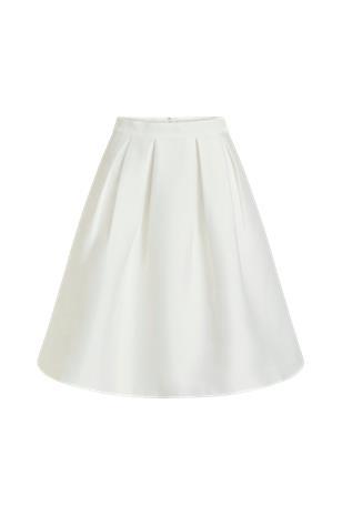 Vila Hame viKamma HW Skirt