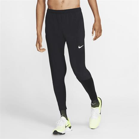 Nike M NK ESSENTIAL HYB PANT BLACK/REFLECTIVE S