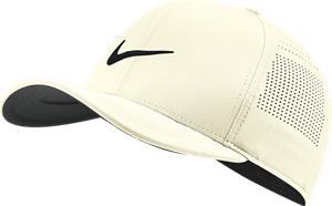 Nike AROBILL CLC99 CAP PERF SAIL/ANTHRACITE