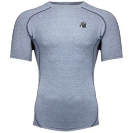Lewis T-Shirt, Light Blue