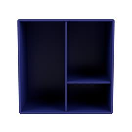Montana Mini Shelves - Monarch