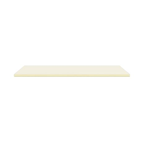 Montana Mini Top Panel Single - Camomile