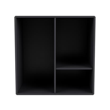 Montana Mini Shelves - Anthracite