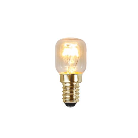 Star Trading Oven lamp E14 25W