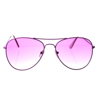 Solglasögon Pilots Unisex, Toys