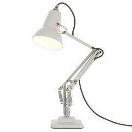 Anglepoise Anglepoise Original 1227 Mini -pöytälamppu valk.