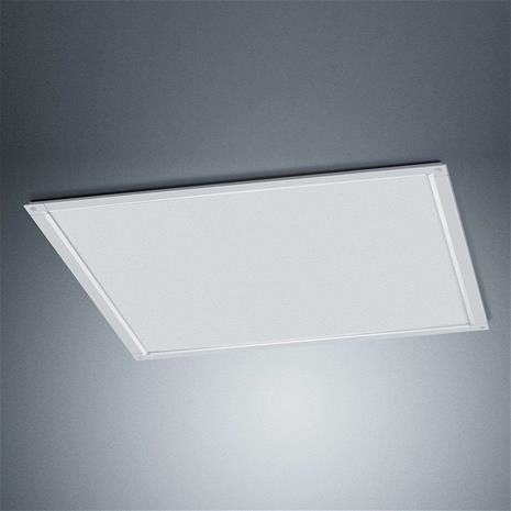 LD Lichtdominanz Yleisvalkoinen LED-paneeli EC 620, 4250 lumenia