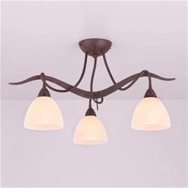 Lam Kattovalaisin Samuele 3-lampp., kerma