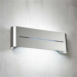 Lam Seinävalaisin Limbo epäsuoralla valolla, E27 38 cm