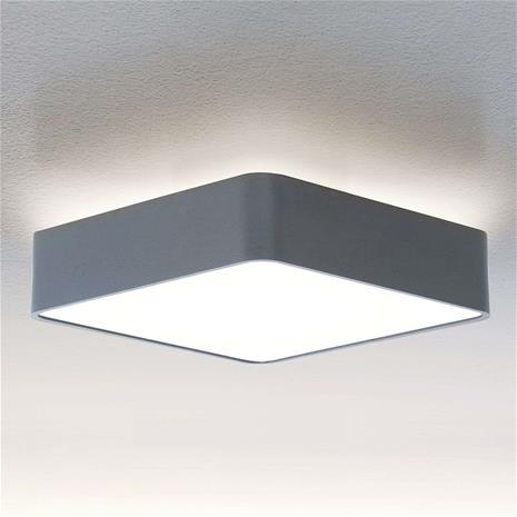 Lightnet Kattovalaisin LED Caleo-X2 ww 41,4 cm