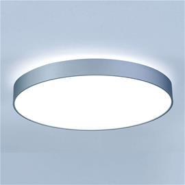 Lightnet Säteilevä LED-kattovalaisin Basic-X1 40 cm