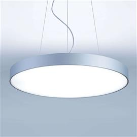 Lightnet Pyöreä LED-riippuvalaisin Basic-P1 - 30 cm