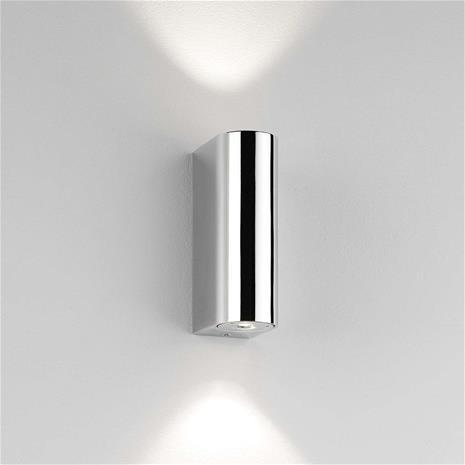 ASTRO Moderni LED seinävalaisin Alba