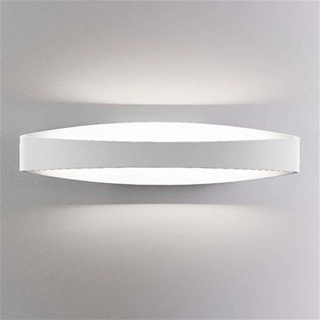 Ailati Bridge – LED-seinälamppu alumiinipainevalusta