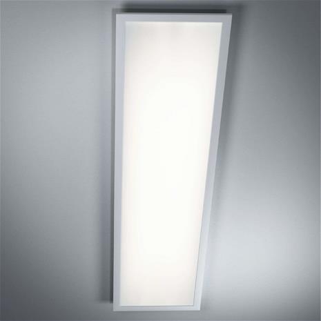 LEDVANCE LEDVANCE Planon Plus LED-paneeli 120x30cm 840 36W