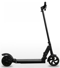 - E-Scooter S001 350W