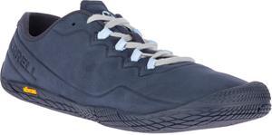 Merrell Vapor Glove 3 Luna LTR Kengät Miehet, navy