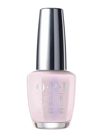 OPI Is - I'M A Natural Kynsilakka Meikki Beige OPI I'M A NATURAL