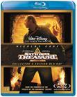 Kansallisaarre - Special Edition (National Treasure, Blu-Ray), elokuva
