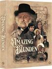The Amazing Mr. Blunden Limited Edition (Blu-Ray), elokuva