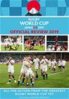 Rugby World Cup 2019: The Official Review, elokuva