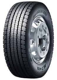Bridgestone 295/60R22.5 M749ECO 150/147L M+S 3PMSF
