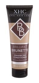 Xpel Brilliant Brunette hoitoaine 250 ml