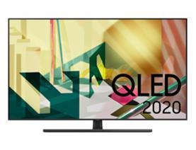 "Samsung QE75Q70TAT (75""), LED-televisio"