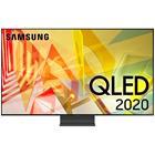 "Samsung QE55Q95TAT (55""), QLED-televisio"