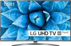 "LG 43UN8100 (43""), LED-televisio"