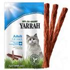 Yarrah Bio Nature's Finest Sticks, herkkutikut 3 x 3 kpl