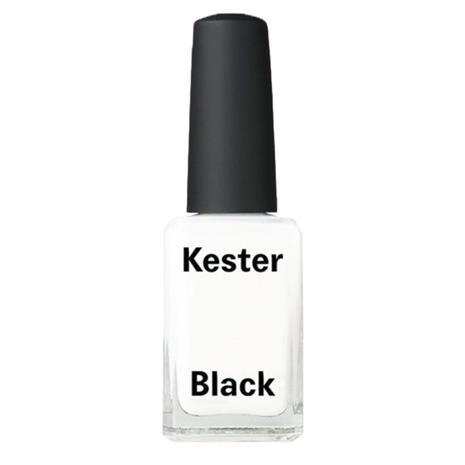 Kester Black Rest and Repair Wonder Mask