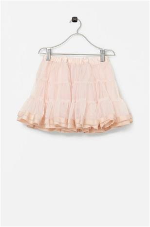 Name it Tyllihame nmfRosette Tulle Skirt Lil