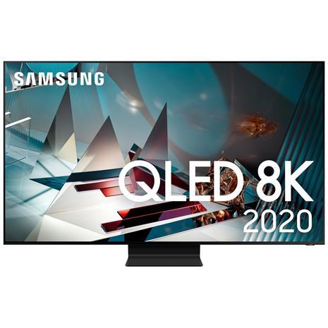 "Samsung QE75Q800TAT (75""), QLED-televisio"