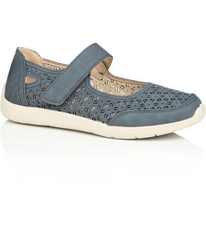 Topway Comfort naisten kengät