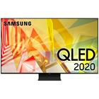 "Samsung QE65Q90TAT (65""), QLED-televisio"