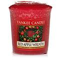 Yankee Candle Samplers, tuoksukynttilä