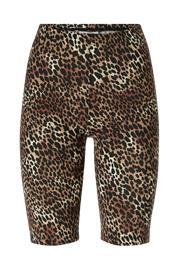 Vila Pyöräilyshortsit viCool Biker Shorts/1