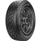 PIRELLI ScAllTerrain Plus 275/55 20 113T