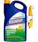 Roundup Nurmikon 2,5l voikukkahävite