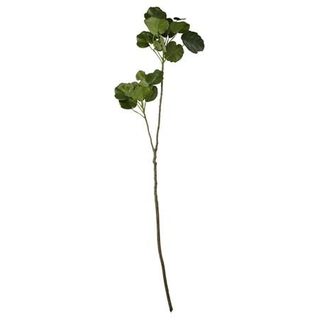 Lene Bjerre Flora begonia H110 cm
