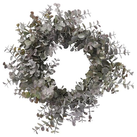 Lene Bjerre Eurelia wreath ä˜34 cm
