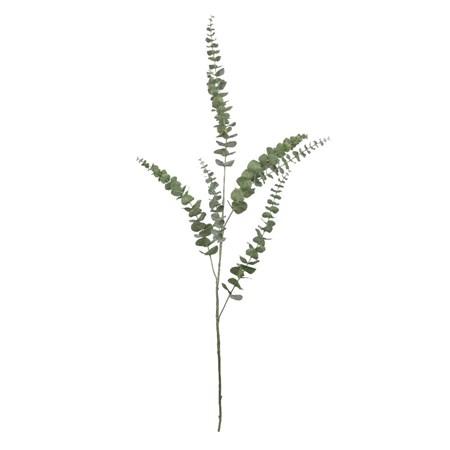 Lene Bjerre Flora eucalyptus H133 cm