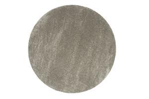 VM Carpet Elysee, matto 160 cm