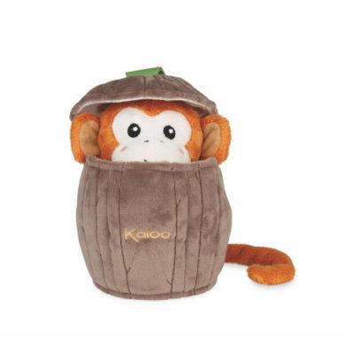 Kaloo® Kachoo käsinukke-apina Jack