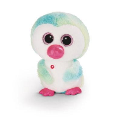 NICI Glubschis Dodge Penguin Yoniko 23 cm 45568